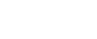 valerie june publications logo